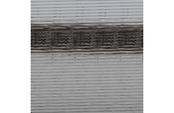 ÇOBANPINARI ORTAOKULU resmi