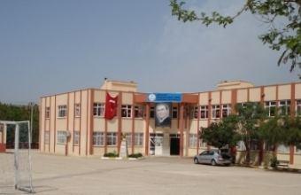PERİHAN-ESAT ARAL ORTAOKULU resmi