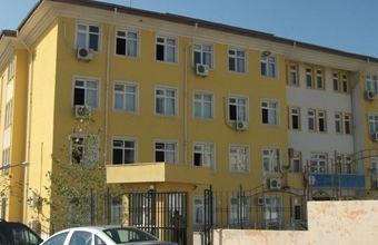 Istanbul menkul kiymetler borsasi ortaokulu resmi