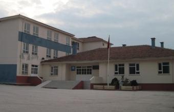 ŞERAFETTİN TUNALI ORTAOKULU resmi