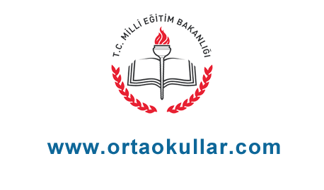 ÖZEL SARIYER BRİTİSH İNTERNATİONAL SCHOOL( ORTAOKUL) resmi